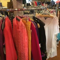 92fb758fb9c Top 10 Best Consignment Shops in Nashville
