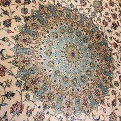 photo of tapis mozart paris france - Tapis Paris
