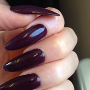 Photo Of E D Nails And Spa Austin Tx United States