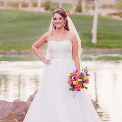 406b48aa9f077 Alfred Angelo Bridal - CLOSED - 37 Photos & 118 Reviews - Bridal - 2120 N  Rainbow Blvd, Las Vegas, NV - Phone Number - Yelp