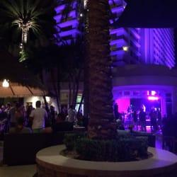 Rincon casino valley center ca horseshu hotel & casino