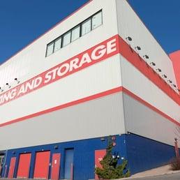 Photo Of Pat S Moving Storage New York Ny United States Home