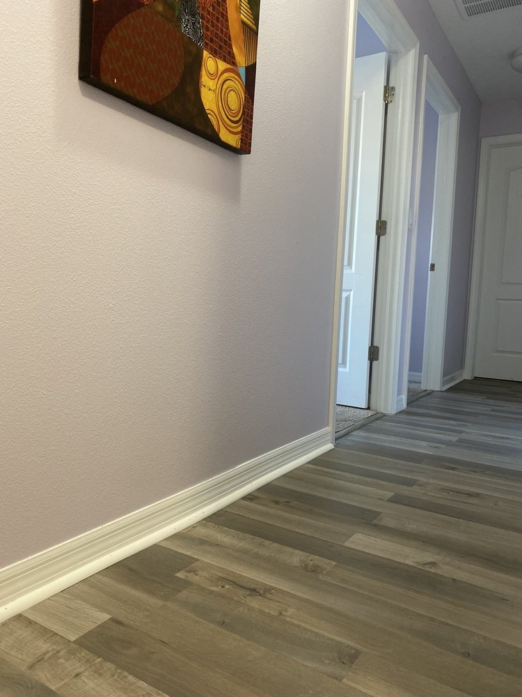 renting a lift for exterior painting near me Orlando, fl