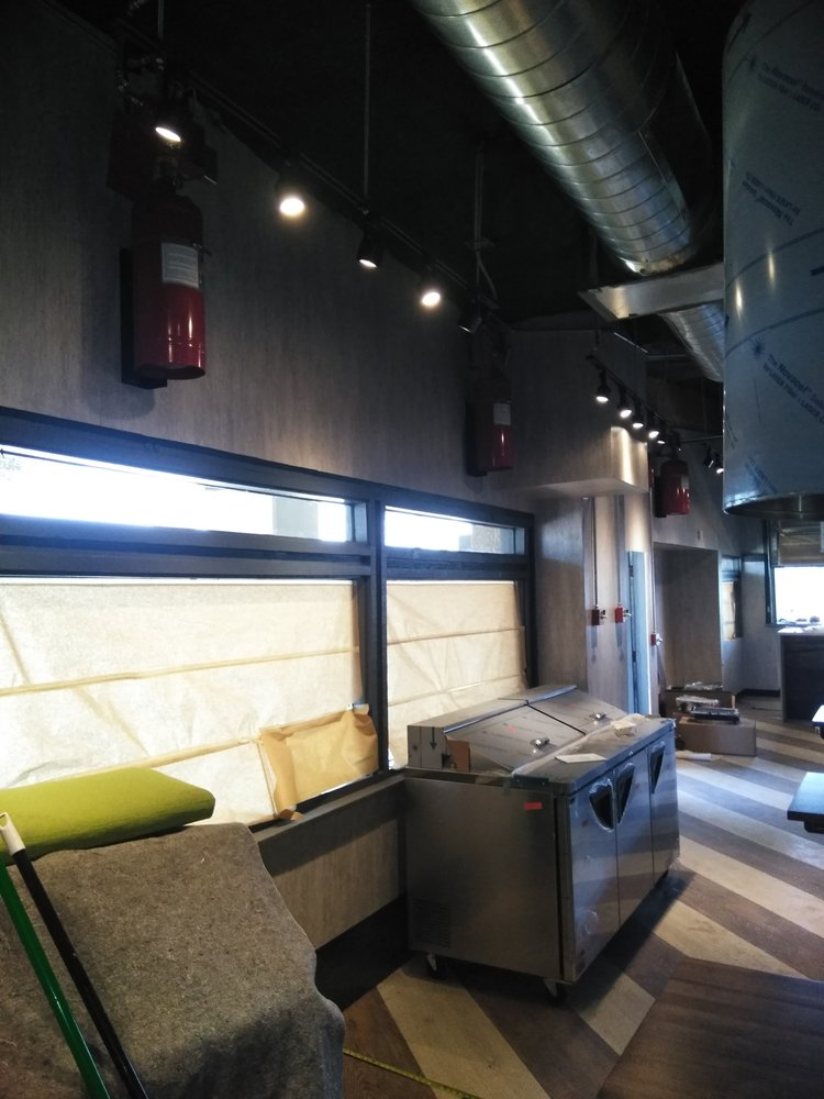 A&R Fire Protection: 21198 E Frontier Rd, Red Rock, AZ