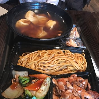 Wong\'s Kitchen - Order Food Online - 38 Photos & 57 Reviews ...