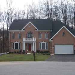 Photo Of Roof Solutions Silver Spring Md United States