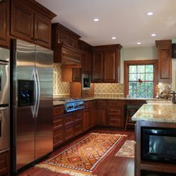 Top 10 Best Kitchen Remodeling Contractors In Minneapolis