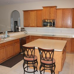 Top 10 Best Cabinet Refacing In Melbourne Fl Last Updated July
