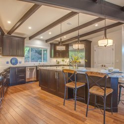 Exceptionnel Photo Of Premier Kitchens   Lafayette, CA, United States