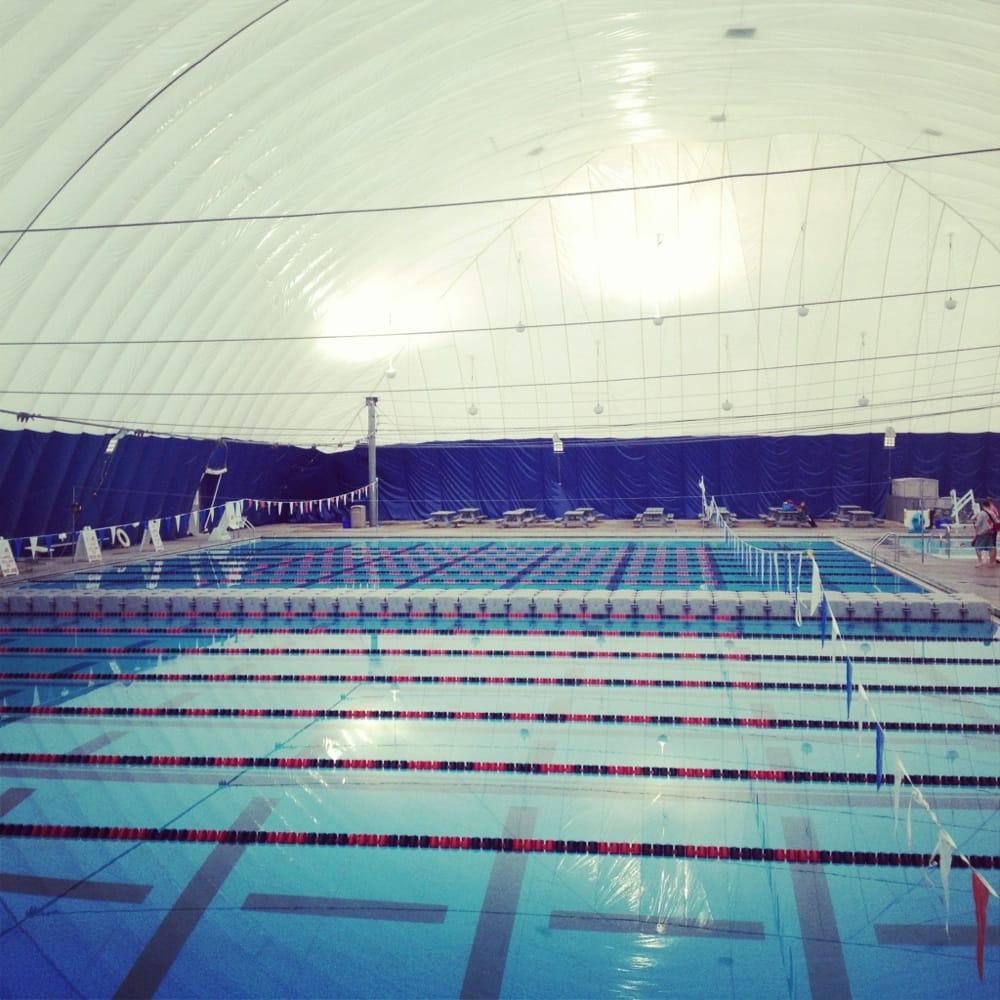 Cheshire Community Pool Swimming Pools 520 S Main St Cheshire Ct Phone Number Yelp