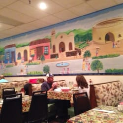 Photo Of El Tequila Mexican Restaurant Owatonna Mn United States Love The