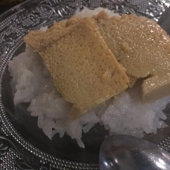 Thai Kitchen - 130 Photos & 48 Reviews - Thai - 4550 Concord Ave ...
