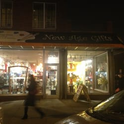 Photo Of New Age Gifts Brooklyn Ny United States