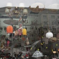 Nostalgie lampen gebrauchte b cher antiquariat for Gebrauchte lampen