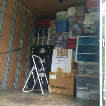 Available Movers Storage 102 Photos 86 Reviews 656 E 133rd St Mott Haven Bronx Ny Phone Number Yelp