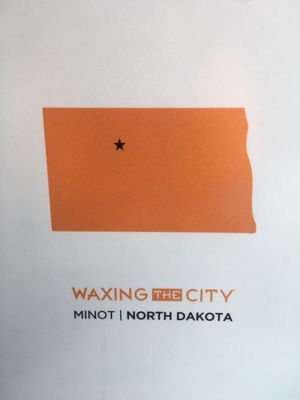 Waxing The City 305 20th Ave Sw Minot Nd Hair Removing Mapquest