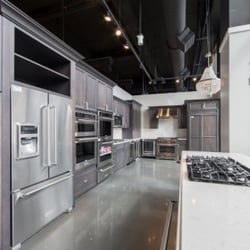 Photo Of Ferguson Bath, Kitchen U0026 Lighting Gallery   Atlanta, GA, United  States