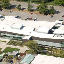 Photo Of Nastase Roofing   Omaha, NE, United States