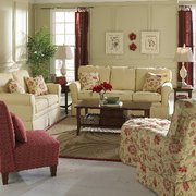 Penns Creek Photo Of Country Woods Furniture   Manchester, NH, United  States. Www.besthf ...