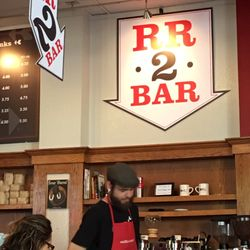 restaurant review reviews rock coffee company mountain view california