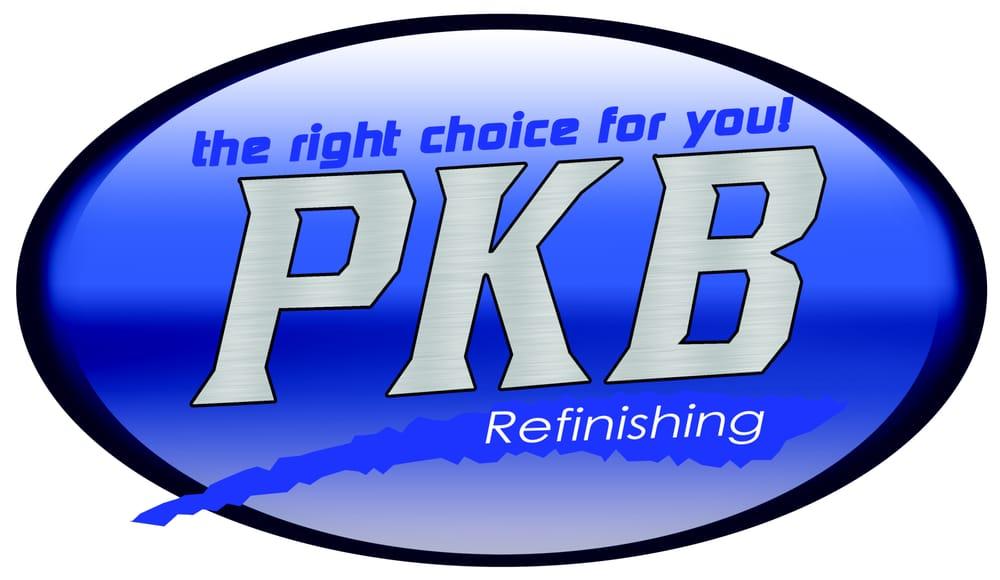 PKB Refinishing, Inc: Bathtub Reglazing In Las Vegas, Henderson, And  Surrounding Areas   Yelp