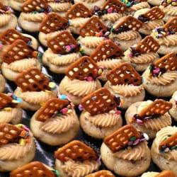 The Cleveland Cupcake Company
