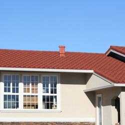 Photo Of Cal Pac Roofing San Mateo   San Mateo, CA, United States