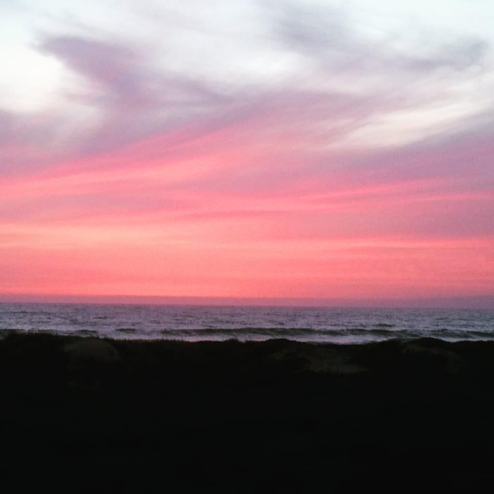 monterey dunes colony 32 photos vacation rentals reviews