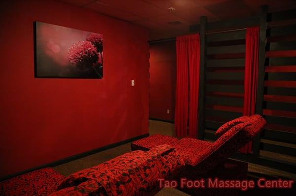Asian Massage Somerset Nj