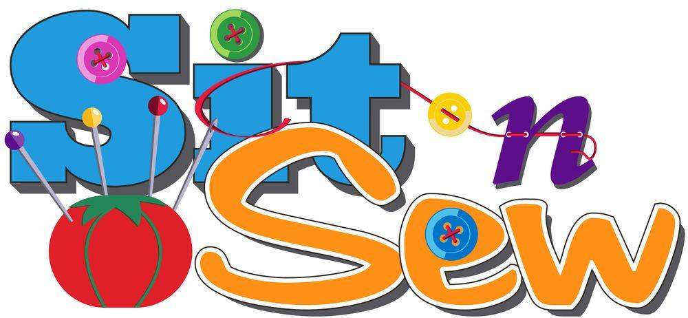 Sit-N-Sew: 310 Laurel St, Conway, SC