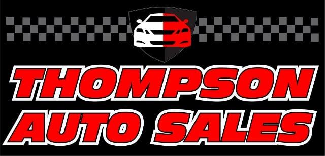 Thompson Auto Sales: 3753 US Hwy 27 Alt, Chiefland, FL