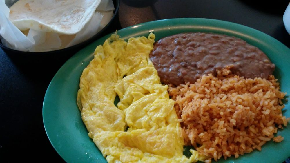 Whiting Cafe & Cantina: 1320 119th St, Whiting, IN