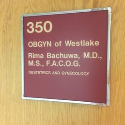 OB GYN of Westlake - 10 Photos - Obstetricians