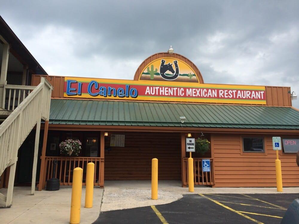 Mexican Food Restaurants Oakland Ca