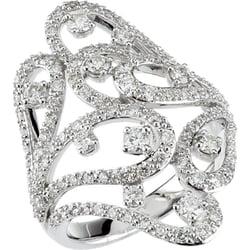 Photo Of Jewelry By Sanders Franklin Hypoluxo Fl United States 14kt