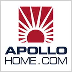 Apollo Home Heating Amp Air Conditioning Hvac Cincinnati