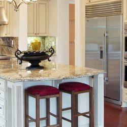 Kitchen Cabinets Hialeah Fl