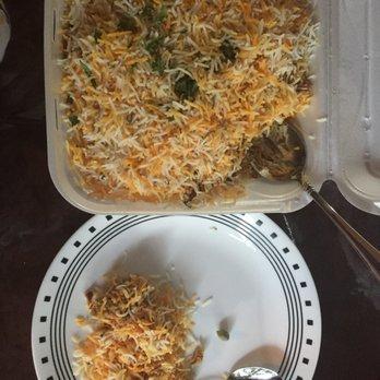 Shalimar Restaurant Order Online 13 Photos 26 Reviews Indian