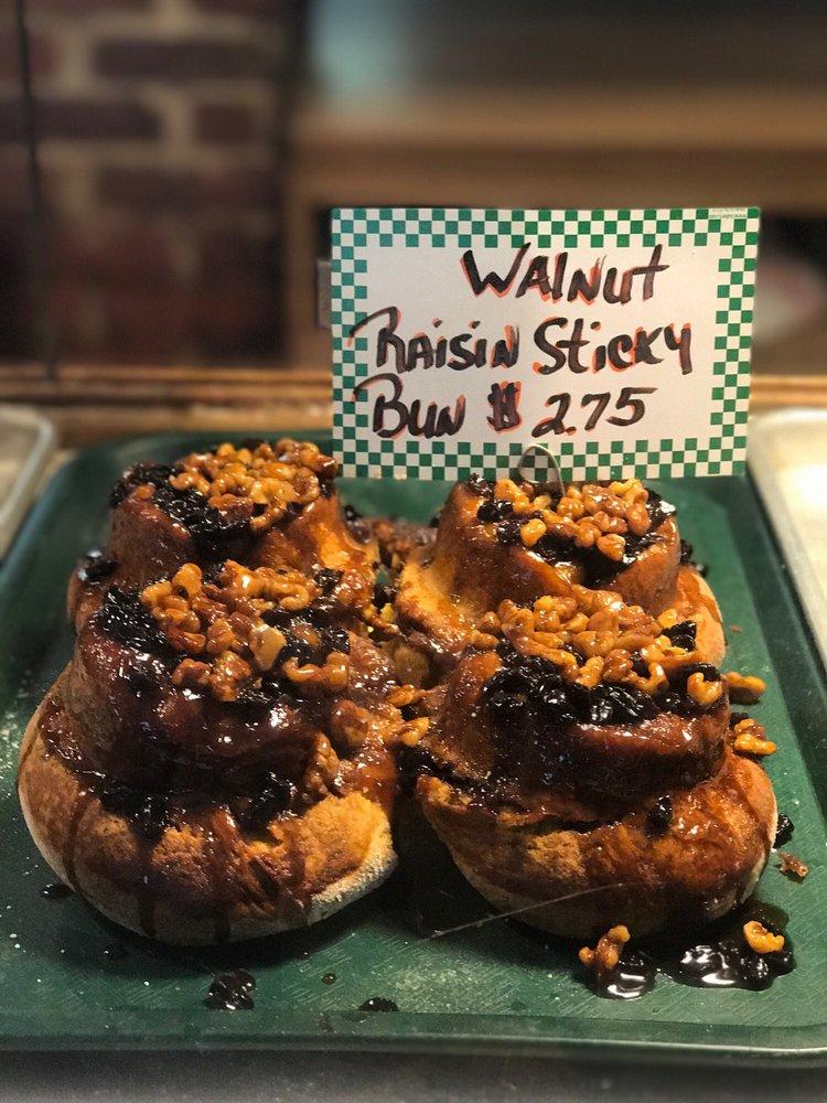 Smithville Bakery: 3 N New York Rd, Galloway, NJ