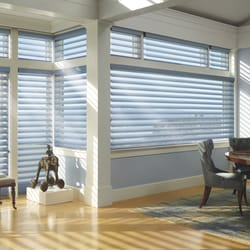Blind Ambition Get Quote Curtains Amp Blinds Mchenry