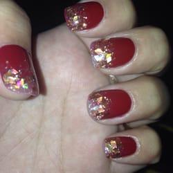 Hi li nails 11 reviews nail salons 5578 fairmont pkwy photo of hi li nails pasadena tx united states nails done prinsesfo Image collections