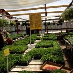 Photo Of Alameda Greenhouse Albuquerque Nm United States