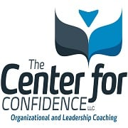 The Center For Confidence