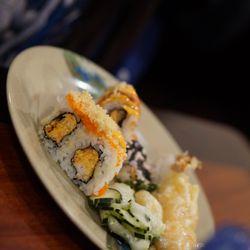 asia seafood buffet 225 photos 305 reviews buffets 39825 rh yelp com