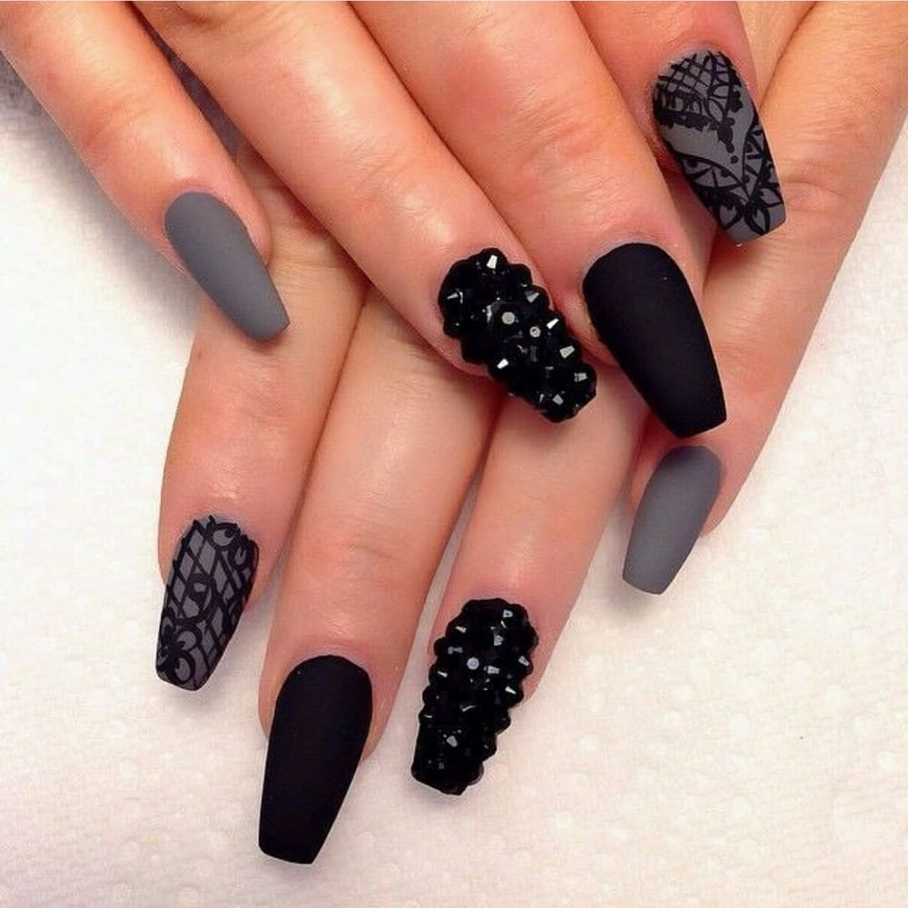 Pro Nails - 13 Reviews - Nail Salons - 340 Hickory St, Red Bluff, CA ...