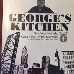 george s kitchen 79 foto 39 s 149 reviews diner 13101