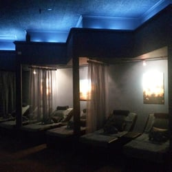 Photo Of Ocean Breeze Foot Spa   Palm Beach Gardens, FL, United States.