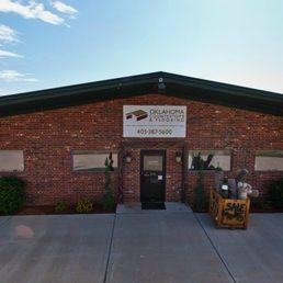 Photo Of Oklahoma Countertops U0026 Flooring   Newcastle, OK, United States.  Come Visit