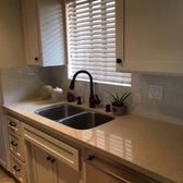 Photo Of La Kitchen Cabinets Van Nuys Ca United States Remodel