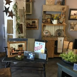 Interior Furniture Decor And More country primitive goodies farmhouse home decor and more gift photo of mooresville nc